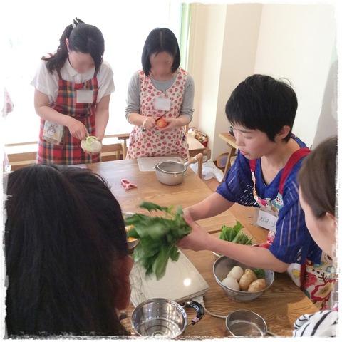中田馨 (5)