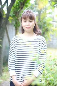 田島恵美3