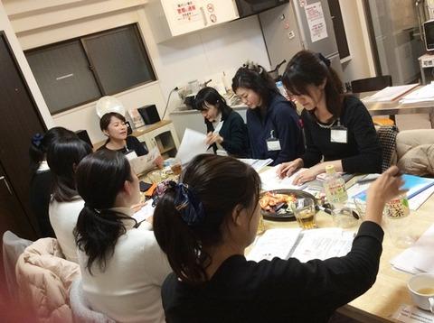 東京2 (4)