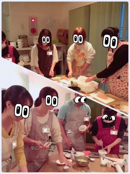 キッチン_2