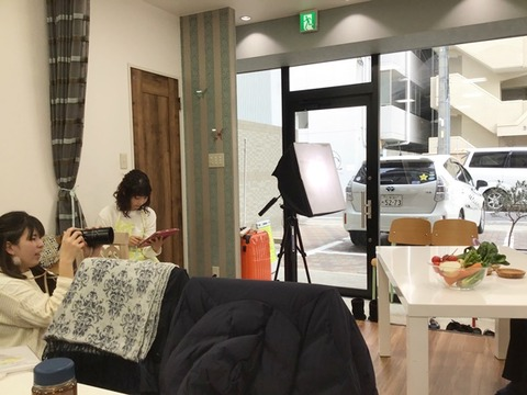 名古屋4日目 (25)