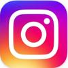 instagram-icon[1]
