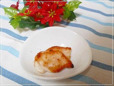 調理法 鶏むね肉 (8)