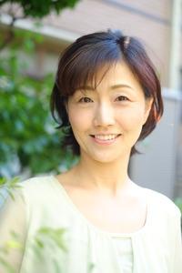 松本恵理子