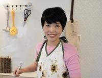 中田馨 (7)