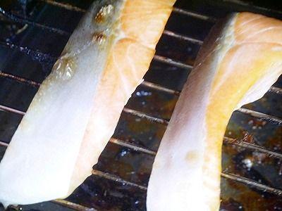 調理法 鮭 (7)