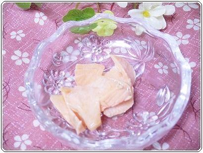 調理法 鮭 (5)