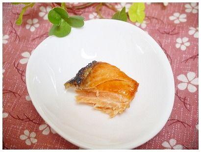 調理法 鮭 (12)