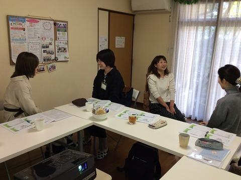 兵庫1日目 (7)