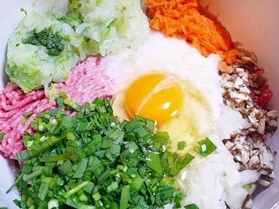 2014年5月30日小学生のお弁当 (5)