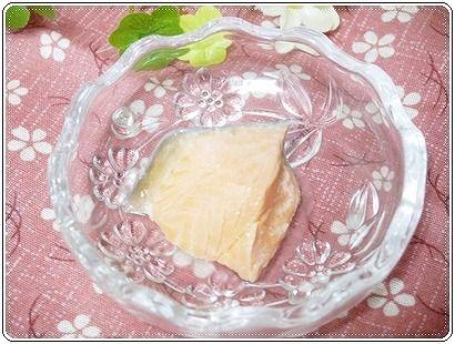 調理法 鮭 (4)
