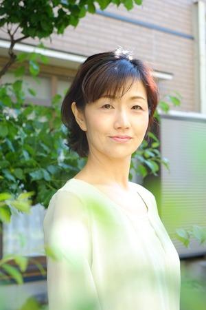 松本恵理子2