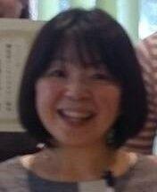 鈴木香月恵さん