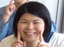 渡辺英子さん
