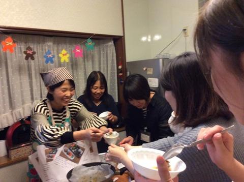 兵庫1日目 (6)