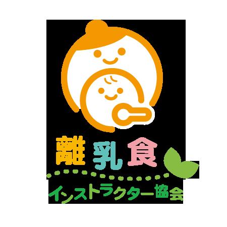 logo(透明)