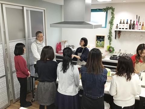 名古屋4日目 (26)