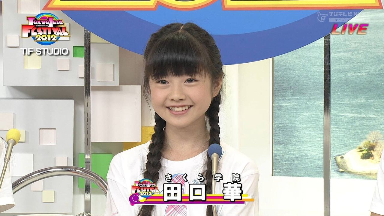 BABYMETAL★5288 YouTube動画>15本 ->画像>156枚
