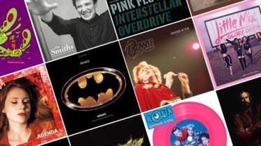 イギリスBBCが「デビッド・ボウイ、マドンナ、そしてBABYMETAL」と発言!「さすが世界的に大人気のベビメタだなとの声も」
