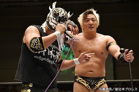 140905_NJPW-1