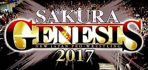 SakuraG2017_Logo01-720x340