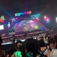 【Kis-My-Ft2】8/7 『I SCREAM』東京ドーム最終日☆!トリプルアンコあり♡詳細レポ