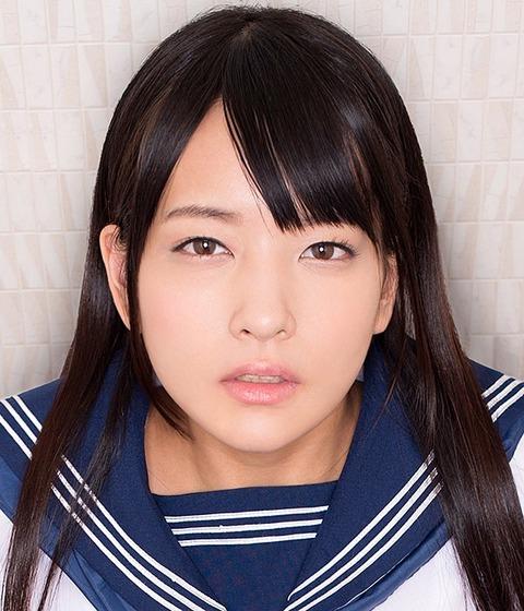 abe_mikako_l