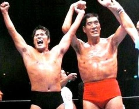 もしプロレスワンマッチ興行で東京ドームを埋めないといけないなら