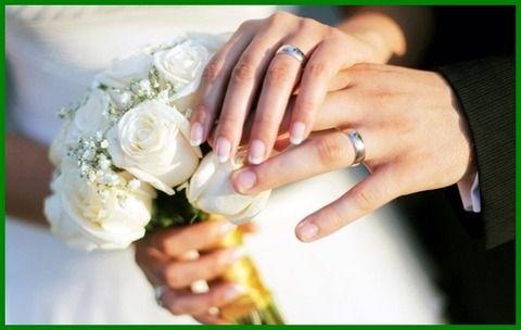 ずっとネットで結婚批判してきたけど、もう限界だ!ホントは結婚したい!