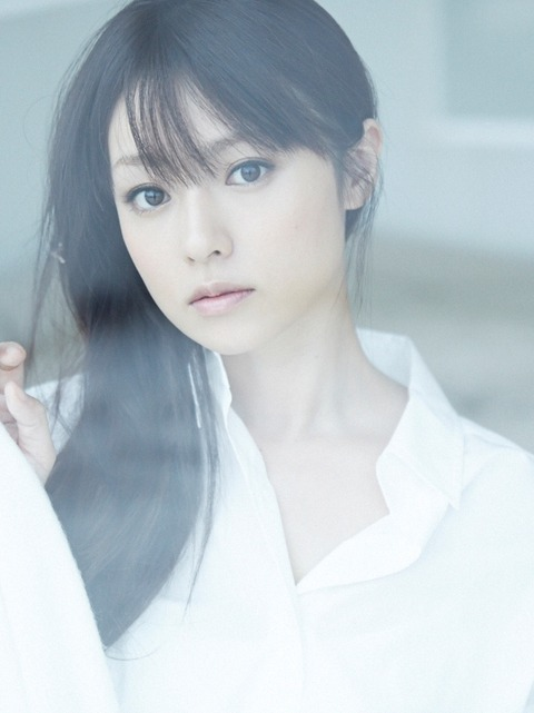 深田恭子17