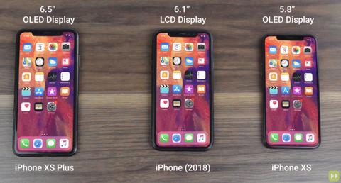 iphone-xs-xs-plus-2018-654x352
