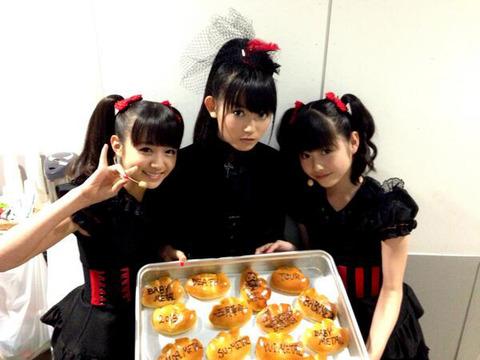 bm_twitter_5gatukakumei_battle2