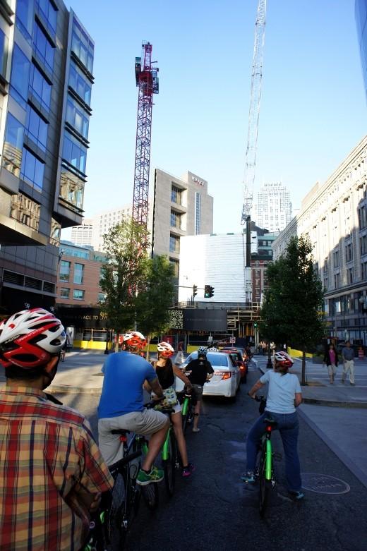 2012_0624 Boston 079