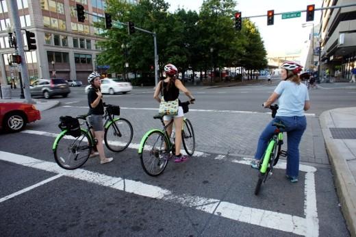 2012_0624 Boston 094