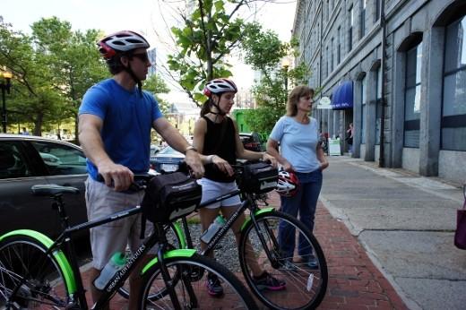 2012_0624 Boston 037