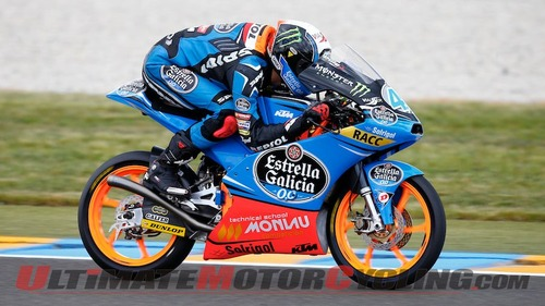 2013-rins-leads-friday-at-le-mans-moto3