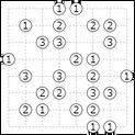 gokig261