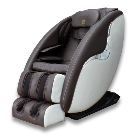 Ghế massage cao cấp Okasa OS 368