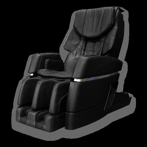 Ghế massage cao cấp Kiwami 4D 970