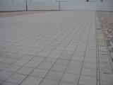 IMG_0521