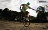 2010-Flatland-BMX-Wallpaper-03[1]