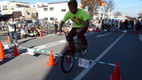 4_ Goi Great City BMX show Nakashima