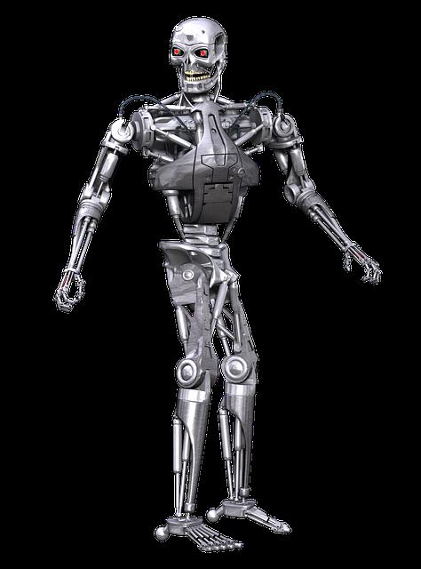 robot-1940306_640