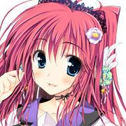 twitter_icon_nanami_001