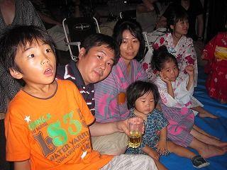 やっさ2011 004