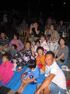 やっさ2011 002