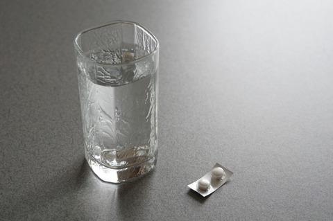 WaterandAspirin160612