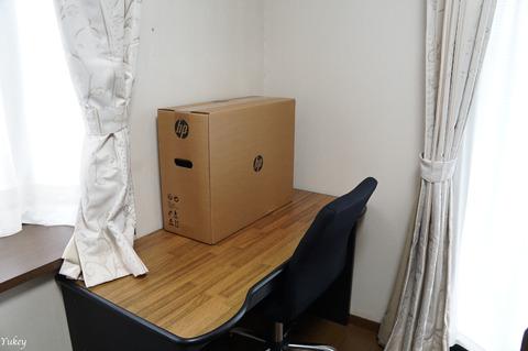 210620hpAllInOne22Box