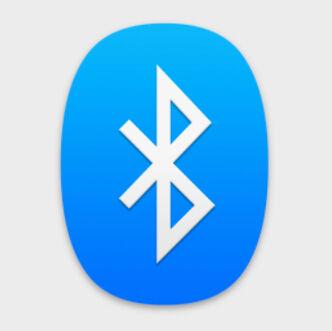 Bluethooth_Logo