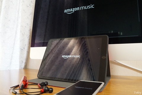 201223AmazonMusicUnlimited3Devices2